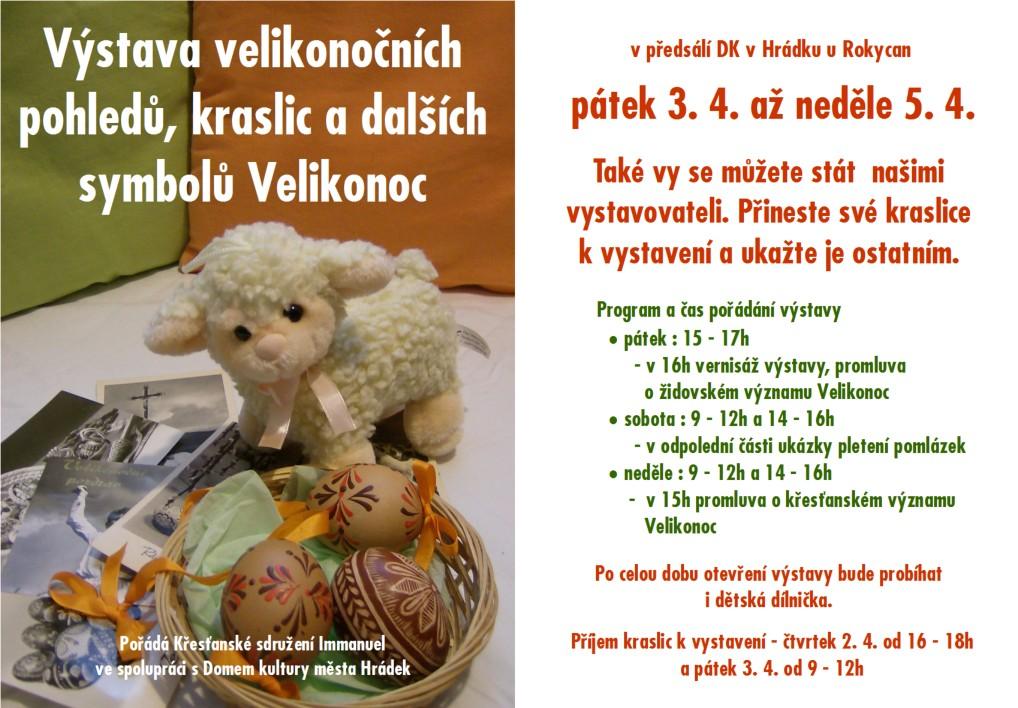 pozvánka_výstava_Hrádek