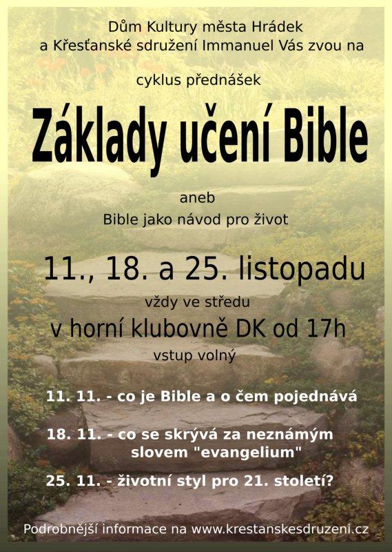 letaček_přednášky_o_bibli_spolu
