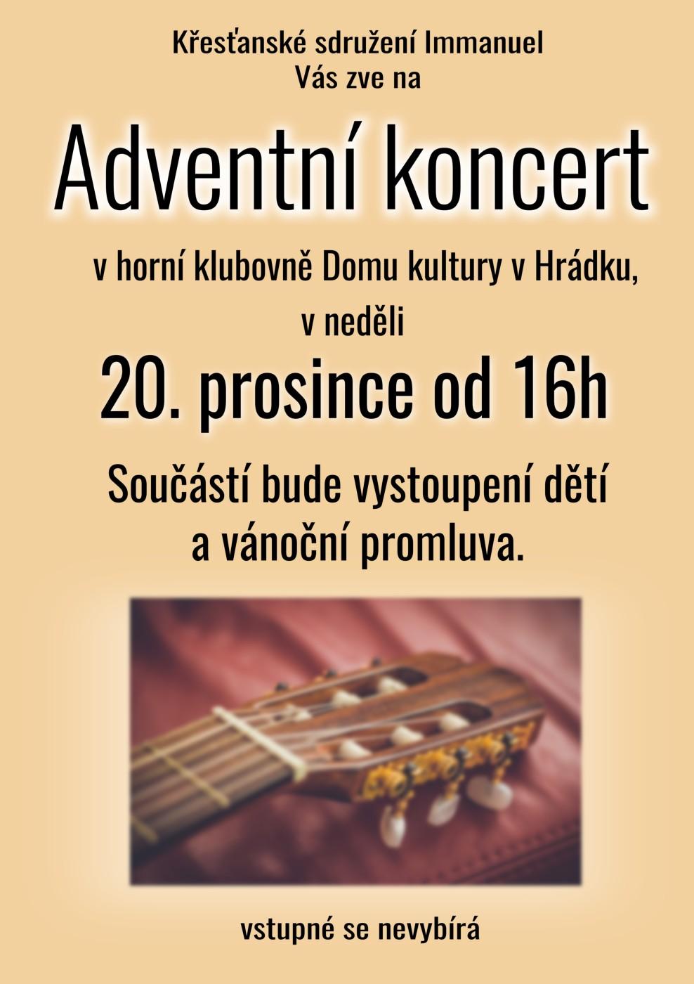 adventní_koncert_plakátek_v3_malý