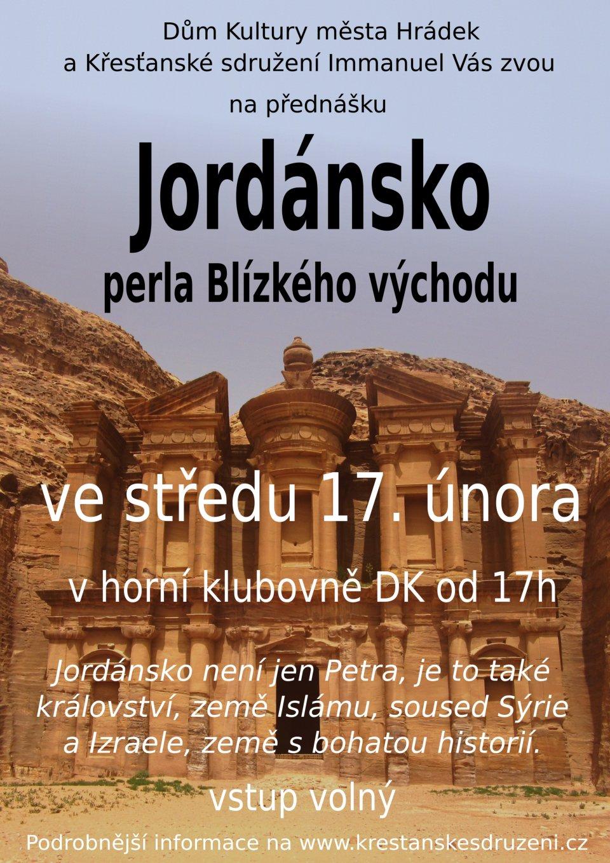 jordánsko_malý5