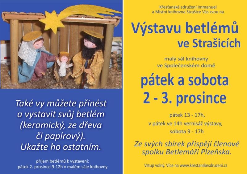 betlemy_strasice_v2i