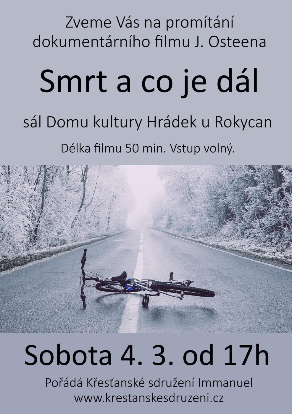 plakátek_bicycle_malý